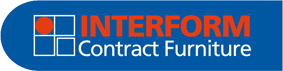 Interform Contract Furniture