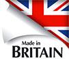 britain-partner