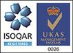 isoqar-partner