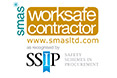 worksafe-partner