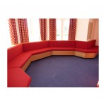 Fitted Seating (2)