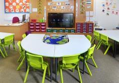 Ratcliffe-Junior---Classroom-(29)