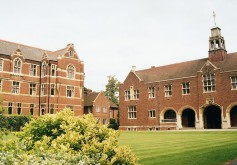 The_Leys_School